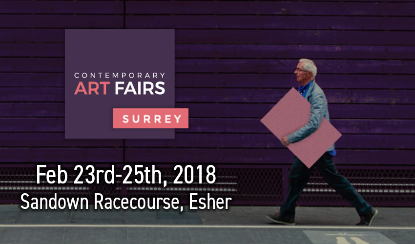 Surrey Contemporary 2018 Featured Image